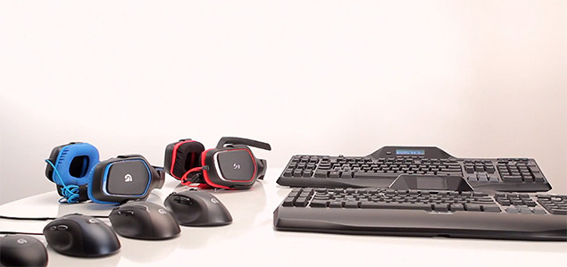 logitech-pc-gaming-line-up-2013-top.jpg