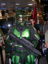 master-chief-NYC-launch.jpg