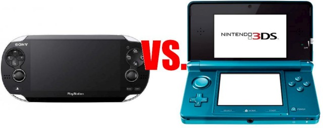 ngp-vs-3ds.JPG