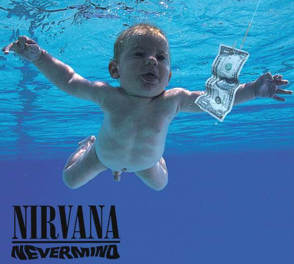 nirvana_nevermind_album_cover.jpg