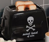 pirate-toaster2.jpg