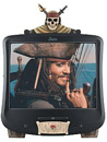 pirate-tv-dvd.jpg