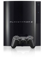 ps3-price-cut-uk.jpg