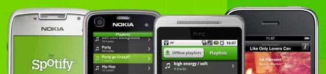 spotify-mobile-feature.jpg