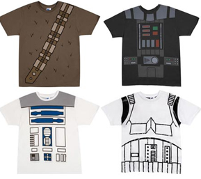 star-wars-costume-tshirts.jpg