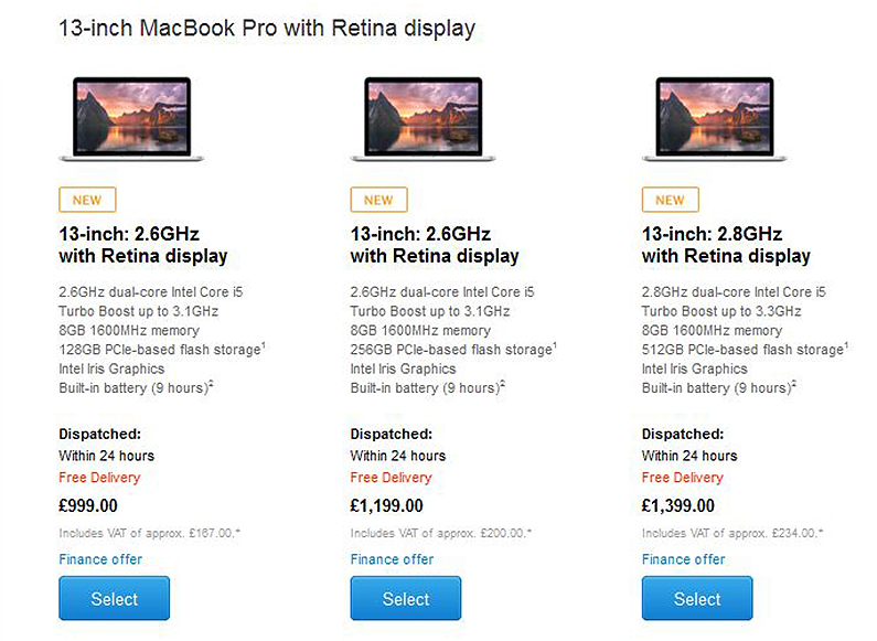 macbook-pro-retina-display-apple-store