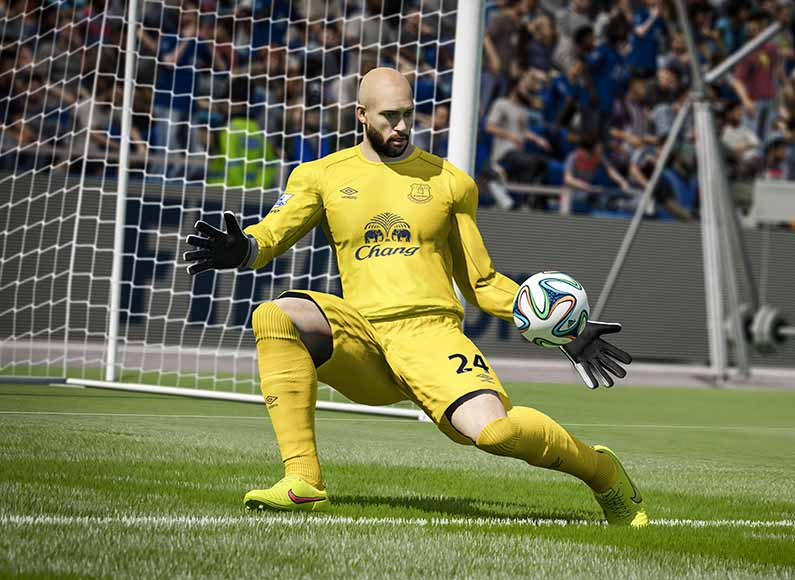 fifa-15-screenshot-15-december-2014