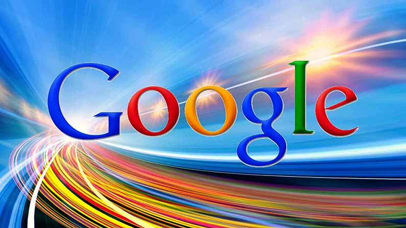 google-biggest-brand-in-world