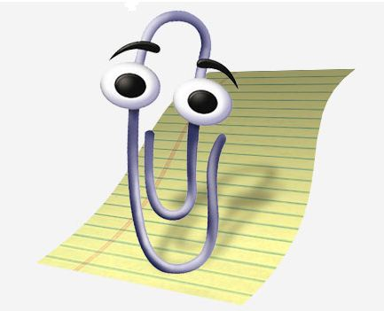 clippy-windows-8-10