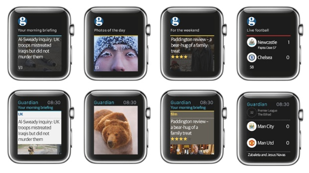 apple-watch-guardian