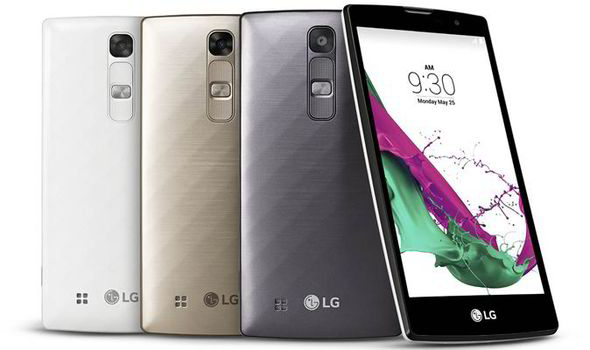 LG G4 available to preorder at Mobiles.co.uk – LG announce two new models, G4c and G4 Stylus