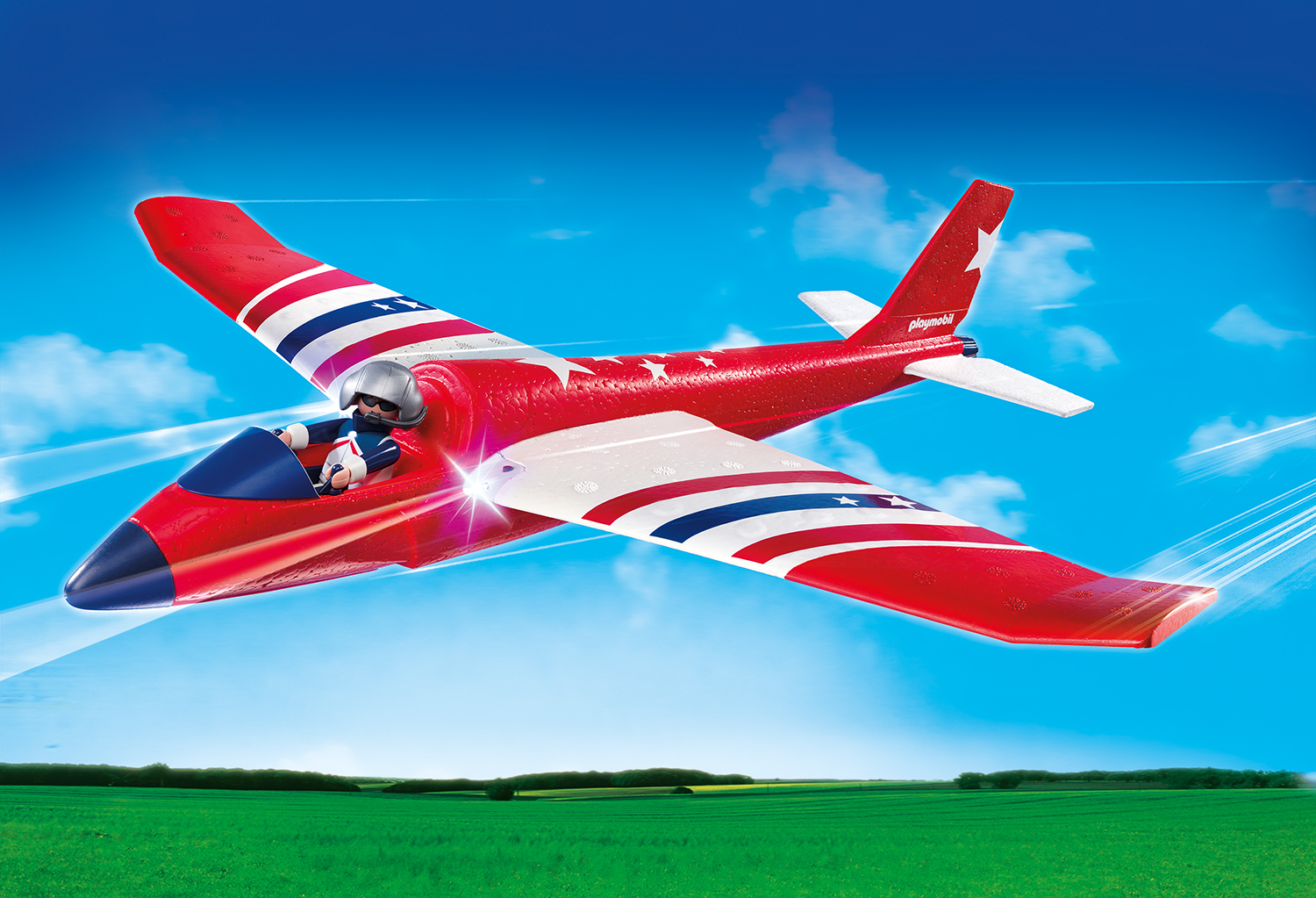 Best Flying Toys : Keep kids entertained this summer with these top