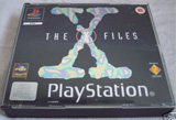 x-files-playstation.jpg