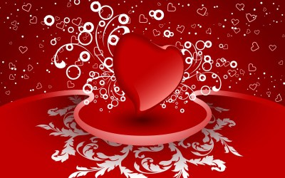 [*Download} Full HD Valentine's Day Wallpapers for Mobile   PC   Laptop