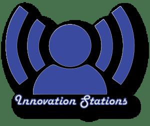 innovationstations