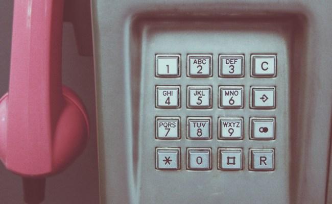 telefonecover