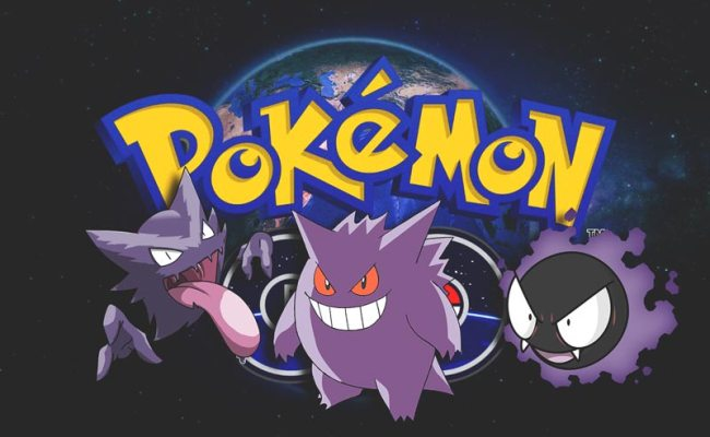 gastly-haunter-gengar-pokemon-go-cover