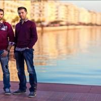Συνέντευξη των δημιουργών της ελληνικής εφαρμογής για βίντεο που έφτασε στη κορυφή του iTunes Store