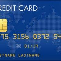 Τι σημαίνουν οι αριθμοί στην πιστωτική κάρτα;