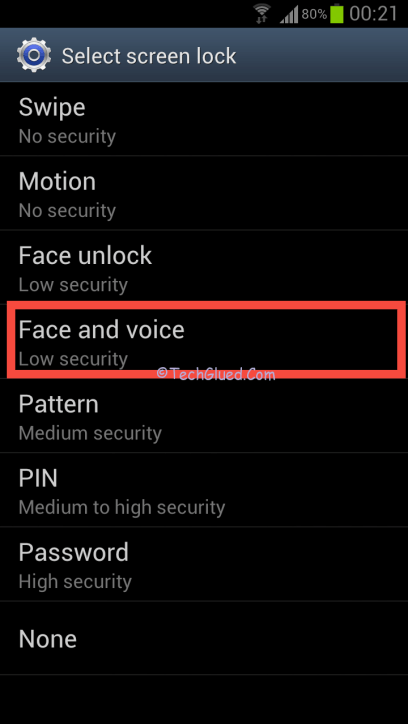 face-voice-unlock-s-3