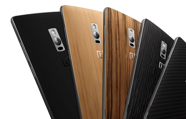 Should you buy OnePlus 2