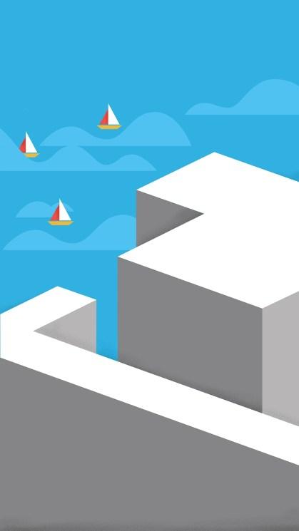 concrete_sail-OnePlus-2-Wallpapers.