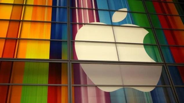Apple XcodeGhost Malware issue