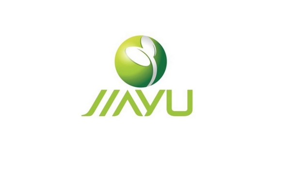 JiaYu smartphone with Android 6 MarshMallow