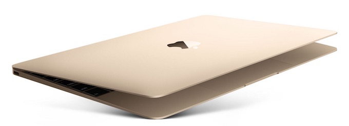12-inch mac
