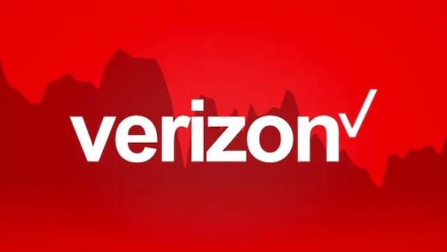Verizon Image