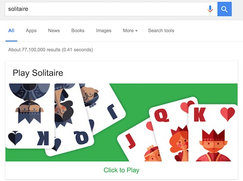 solitaire-game-in-google-search