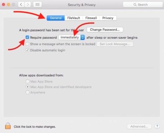 lock-mac-screen-with-password
