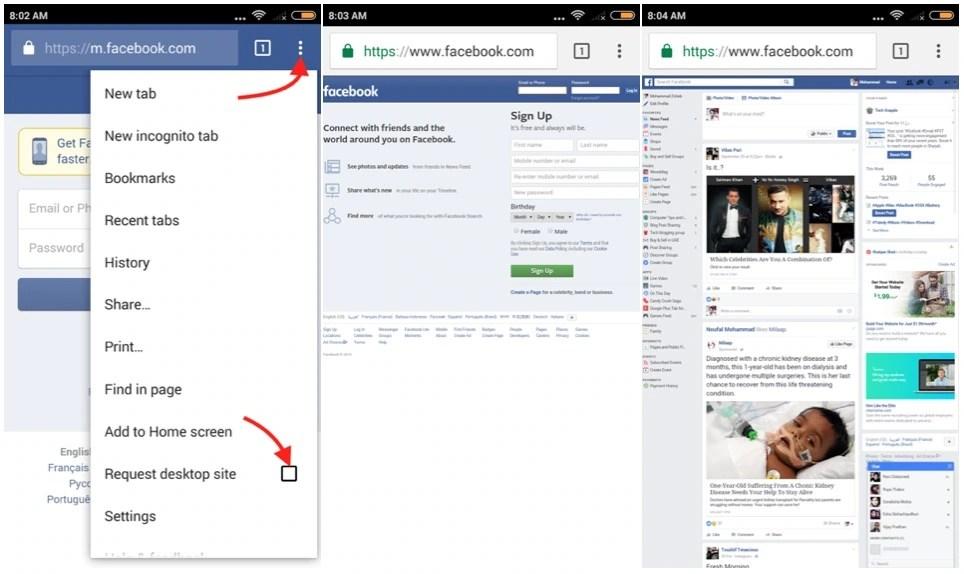 desktop-version-facebook-full-site-on-android