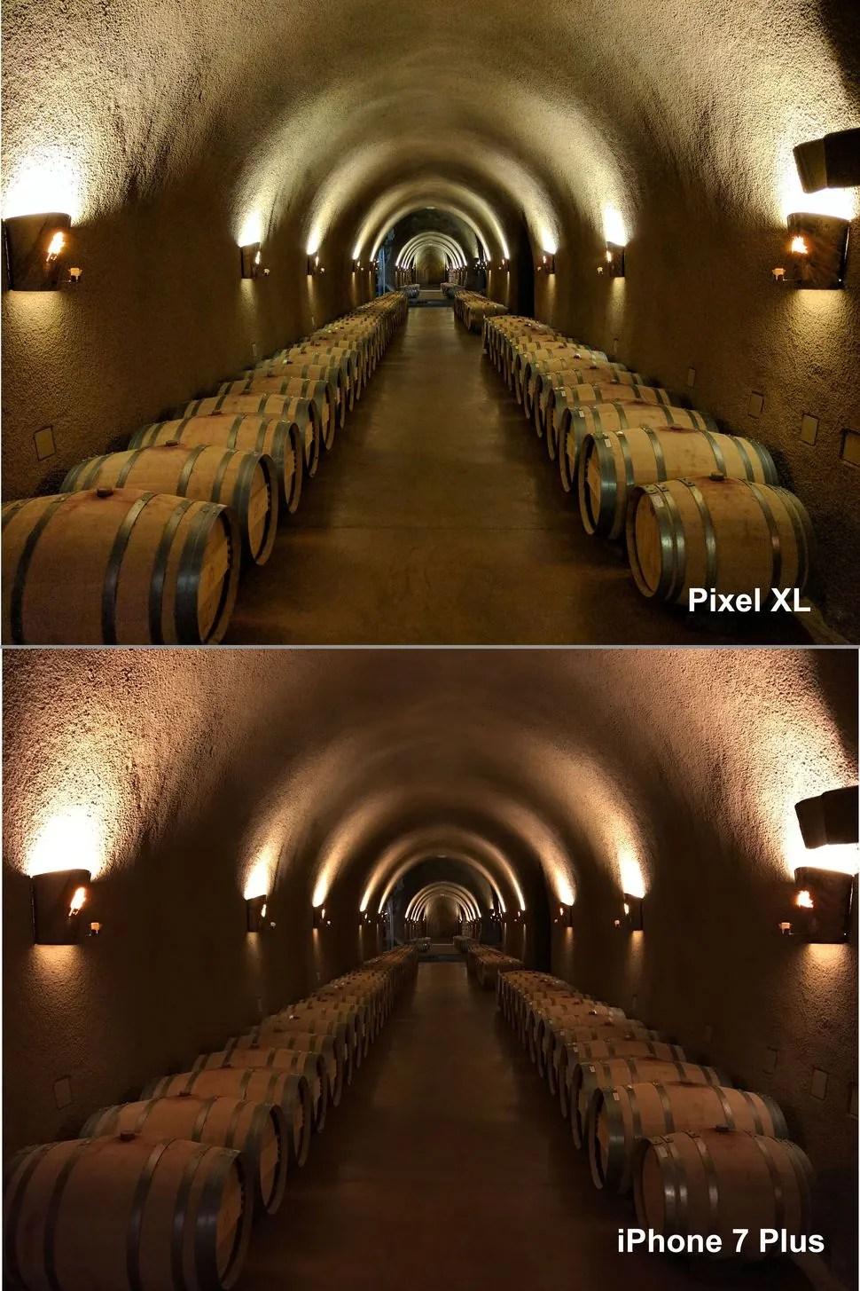 pixel-xl-vs-iphone-7-plus-low-light