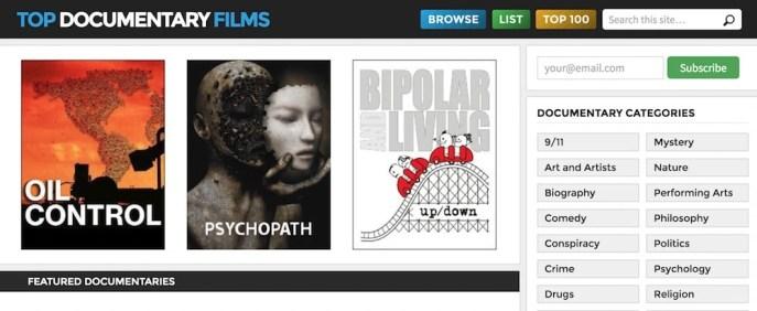 watch-top-documentary-videos-online-free