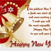 happy-New-Year-greetings-2015-3