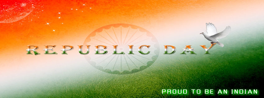 India-Republic-Day-Facebook-Cover-Photos-Images-Wallpapers-2015-5