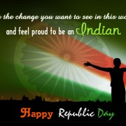 India-Republic-Day-Quotes-2015-Messages-and-Wishes2
