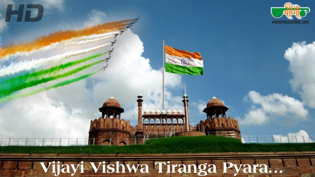 indian-flag-02