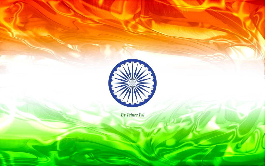 indian-flag-cover