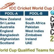 worldcup-2015-banner