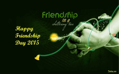 *Happy* Friendship Day HD Images, Wallpapers, Pics, and Photos (Free Download)