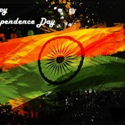 Happy Independence Day 2015 - SMS, Wishes, Quotes