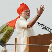 PM-modi-speech-independence-day-india-image