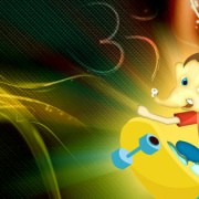 Ganesh Chaturthi Facebook Covers, Banners Photos Download