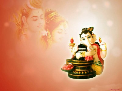Ganesh Chaturthi HD Images, Wallpapers, Pics, and Photos (Free Download)