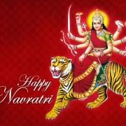 Navratri Maa Durga HD Images Wallpapers Free Download