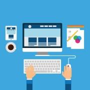 web-development-predictions-2016