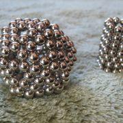 rare-earth-magnets