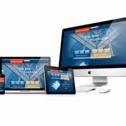 Website Design Manchester Company